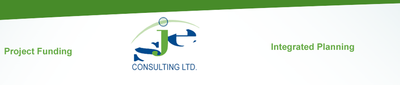 Sje_consulting