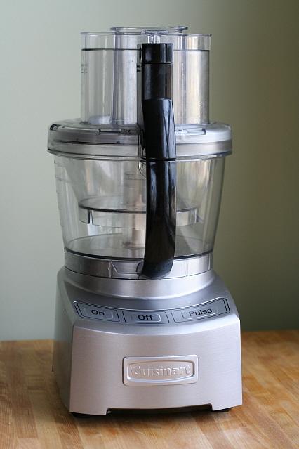 Dlc1 processor mini prep cuisinart food