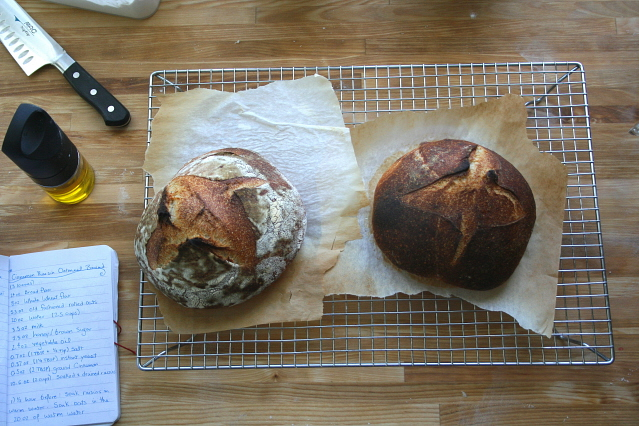 Breads28