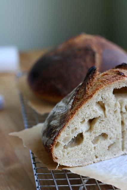 Bread27