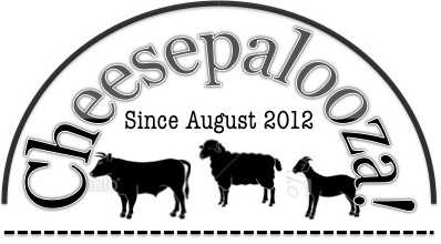 Cheesepalooza-Badge1