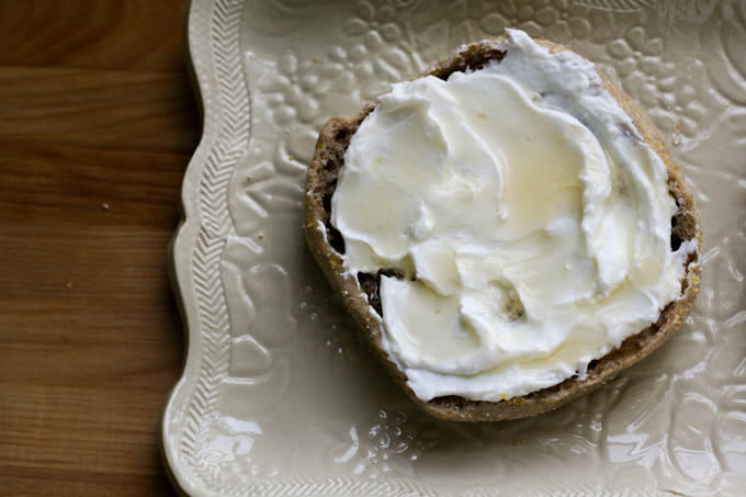 Creamy Chevre Clockwork Lemon-10