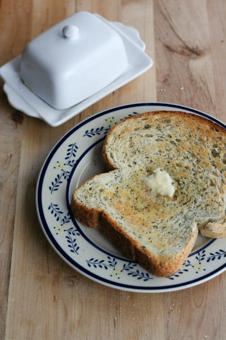 Poppyseed Bread-15