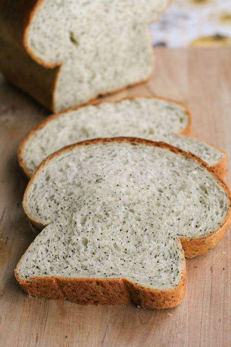 Poppyseed Bread-14