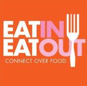 Eatineatout