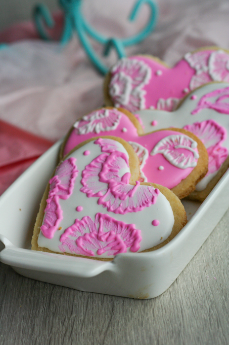 Brush Embroidery Sugar Cookies-27