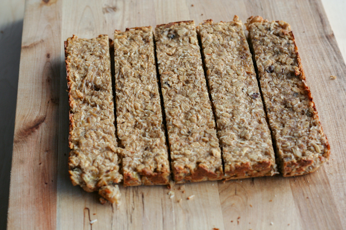 Peanut Butter Banana- Bread Bars-1