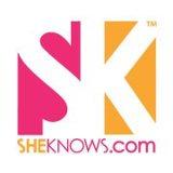 Skeknows