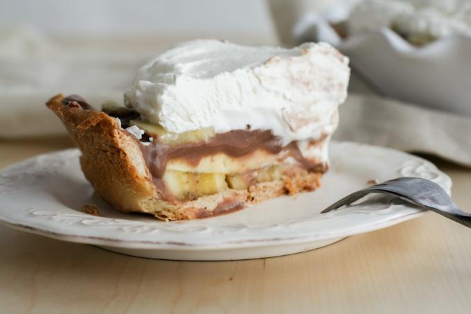 Nutella Banana Cream Pie-2