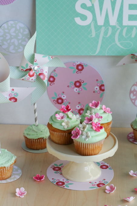 Minted.com Spring Table-6