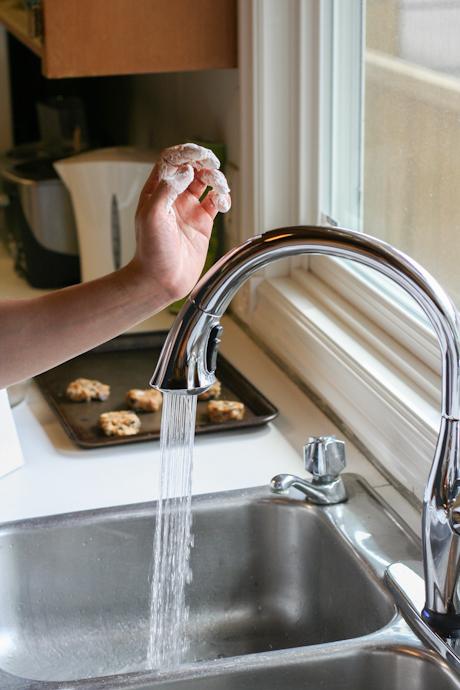 Delta Faucet Giveaway-7
