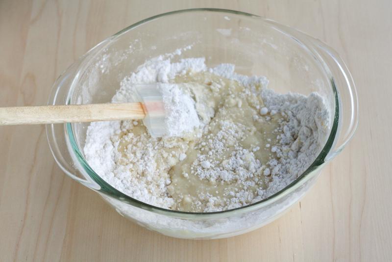 Cake Batter Fudge-7