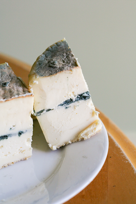 Buttermilk Blue Cheese - Cheesepalooza-6