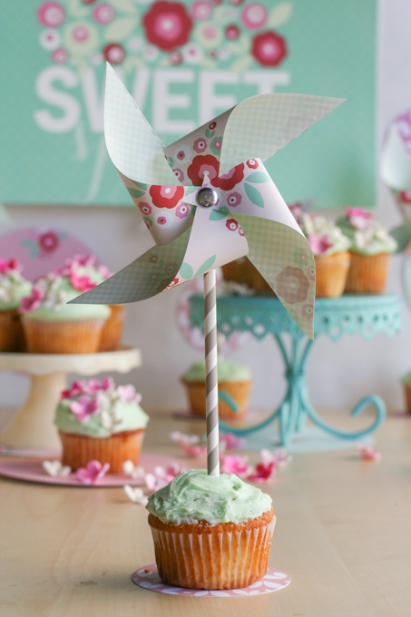 Minted.com Spring Table-8
