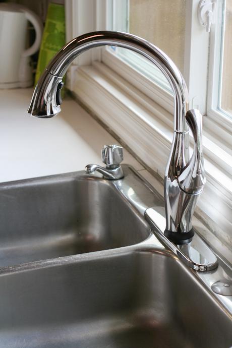 Delta Faucet Giveaway-2