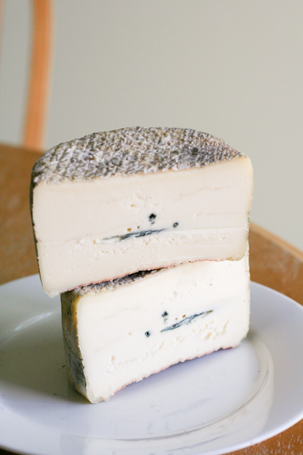 Buttermilk Blue Cheese - Cheesepalooza-3