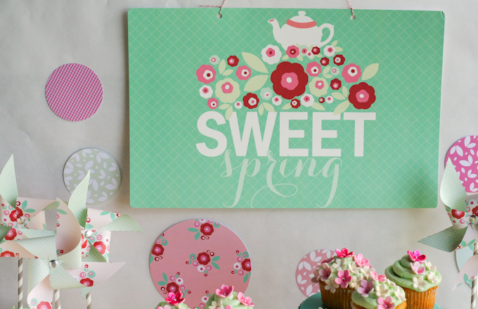 Minted.com Spring Table-3