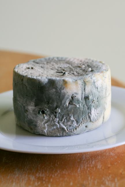 Buttermilk Blue Cheese - Cheesepalooza-2