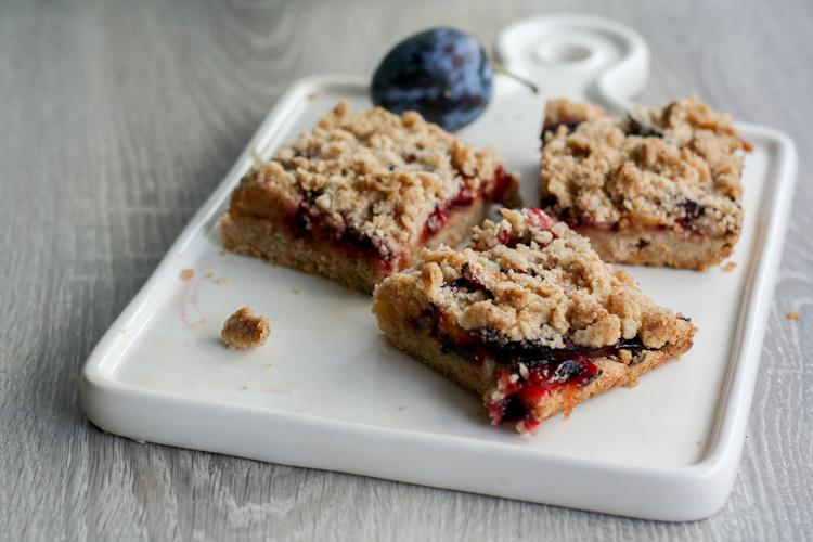 recipe: plum crumble bars recipe [2]