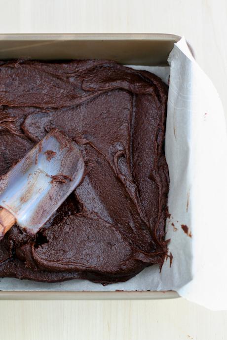 Butterscotch Brownie Trifle-13
