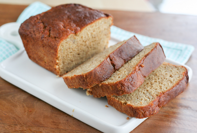 Recipe showdown banana bread clockwork lemon according to yahoos recipe search data banana bread was the most popular recipe in 2014 its easy to see why as theres no better way to rid yourself forumfinder Images