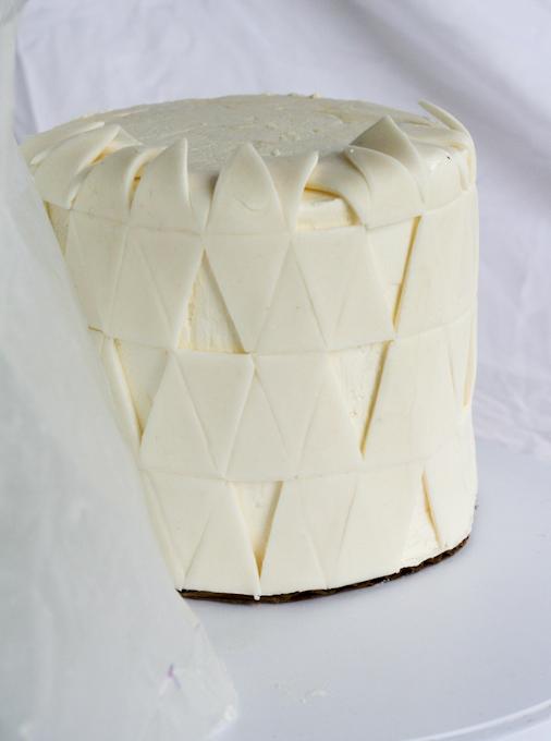 Geometric Cake-19