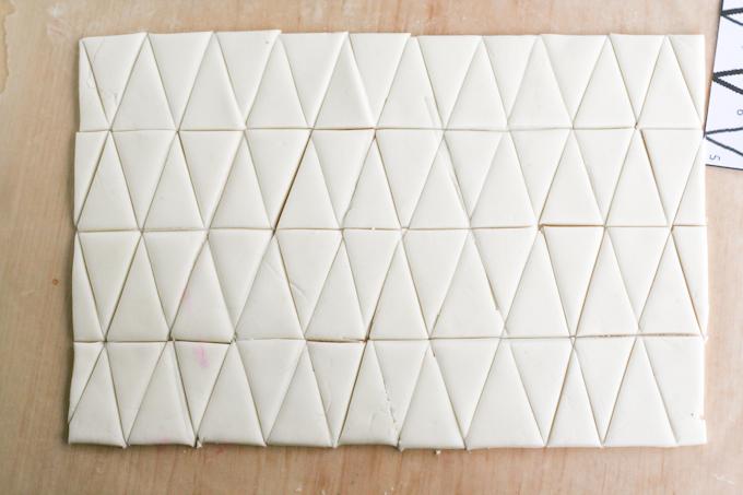 Geometric Cake-12