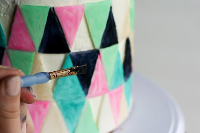 Geometric Cake-22